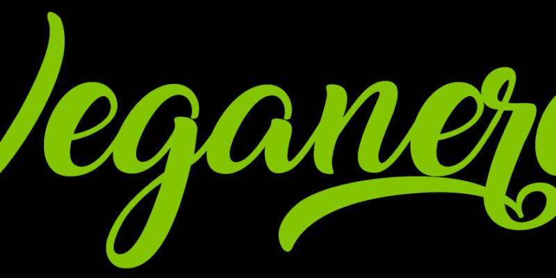 veganeren intervju gunnar og cathrine
