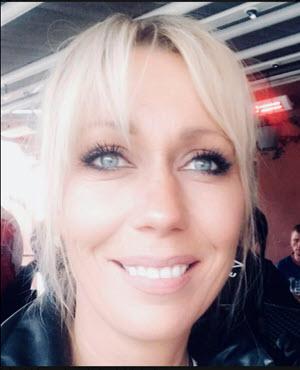 Camilla johansen intervju