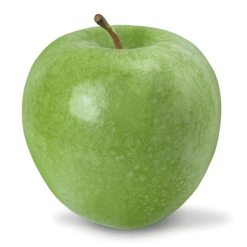 Granny Smith eple