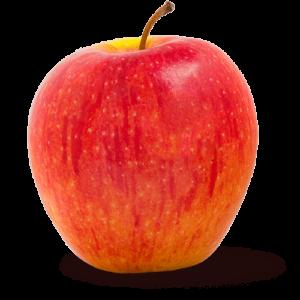 Pinata eple