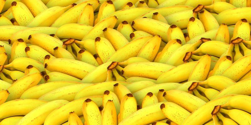 bananer quiz