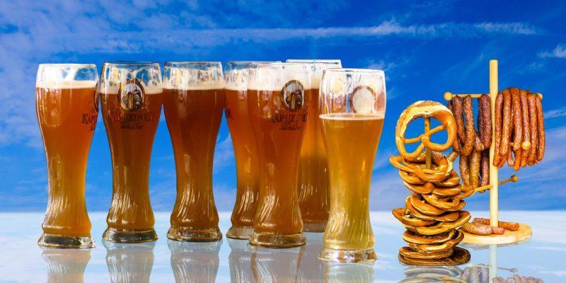 quiz om øl 1