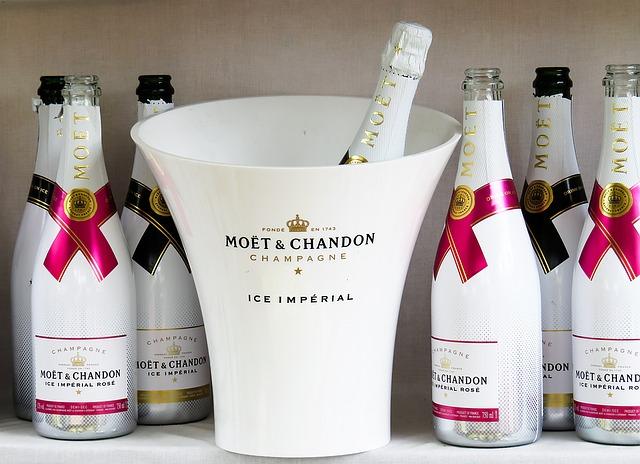 champagne årgang
