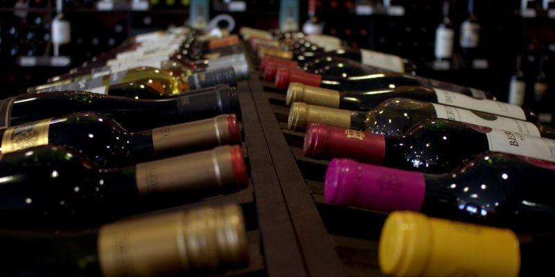 quiz vin vanskelig
