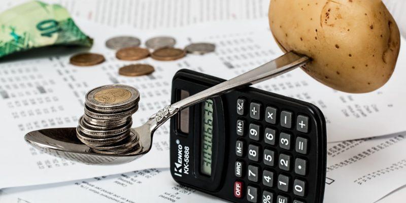 billig mat på studentbudsjett